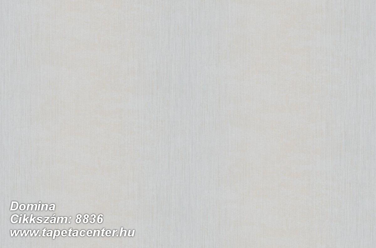 Domina - 8836 Olasz tapéta