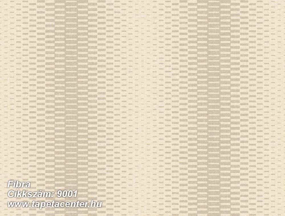 Fibra - 9001 Olasz tapéta