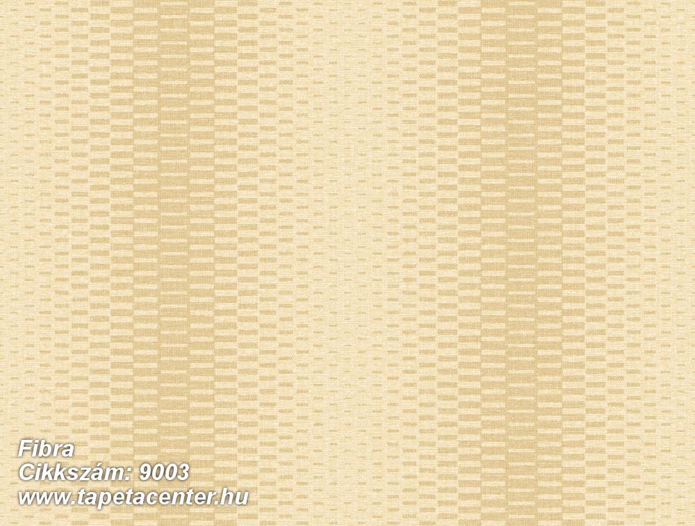 Fibra - 9003 Olasz tapéta