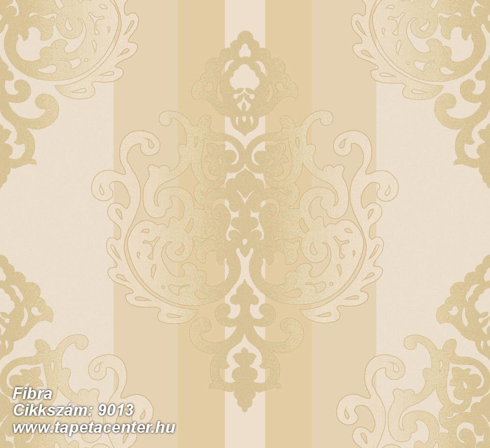 Fibra - 9013 Olasz tapéta