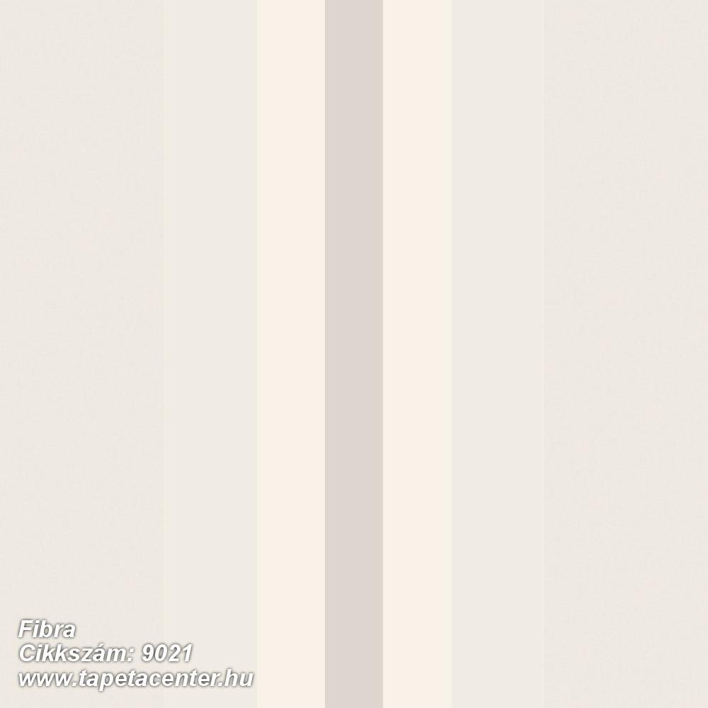 Fibra - 9021 Olasz tapéta