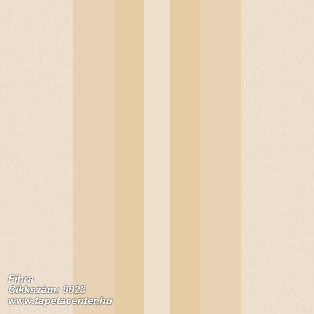 Fibra - 9023 Olasz tapéta