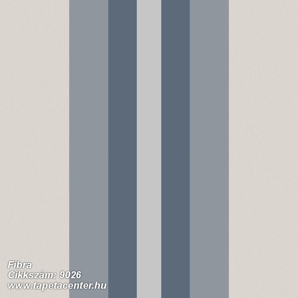 Fibra - 9026 Olasz tapéta