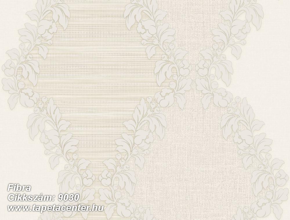 Fibra - 9030 Olasz tapéta