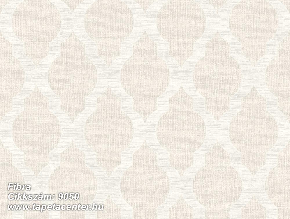 Fibra - 9050 Olasz tapéta
