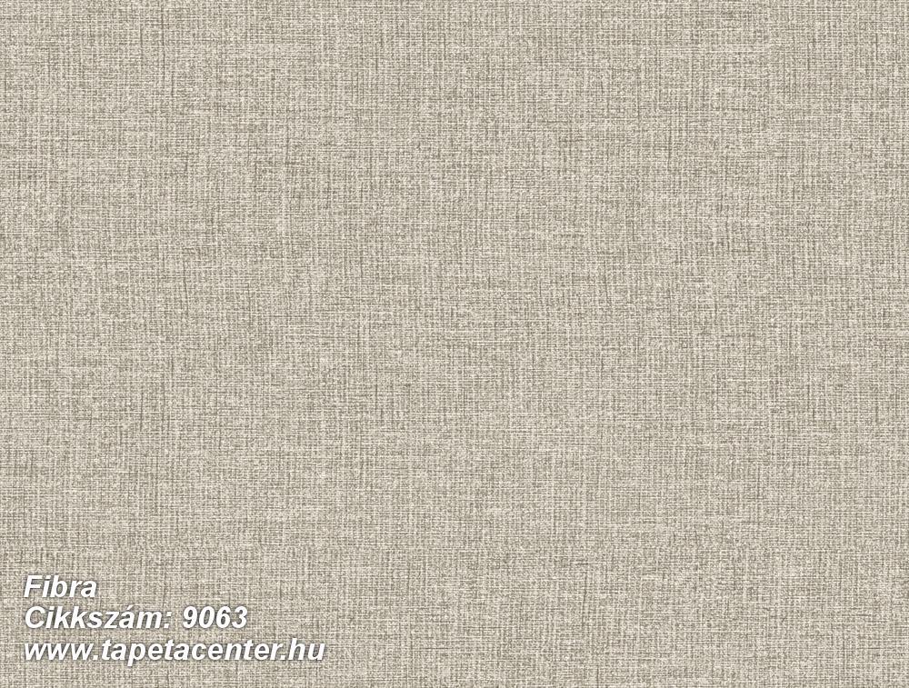 Fibra - 9063 Olasz tapéta