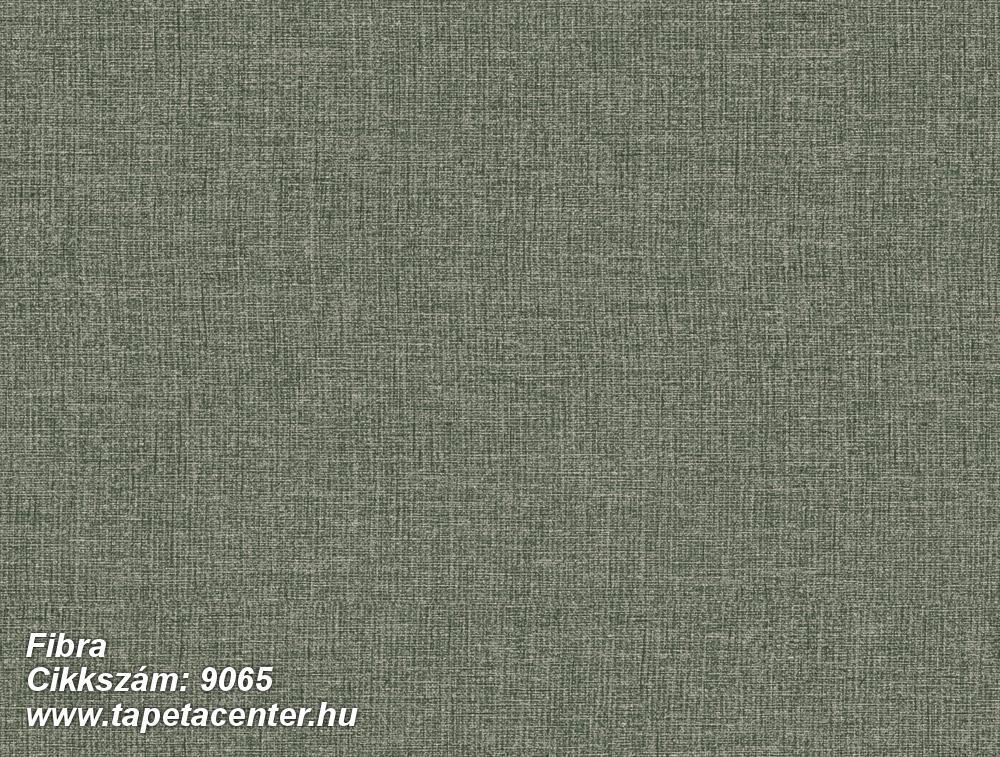 Fibra - 9065 Olasz tapéta