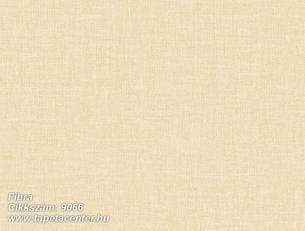 Fibra - 9066 Olasz tapéta