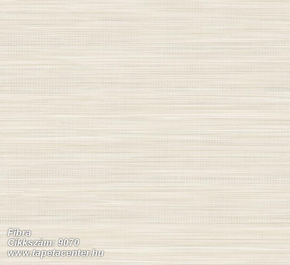 Fibra - 9070 Olasz tapéta