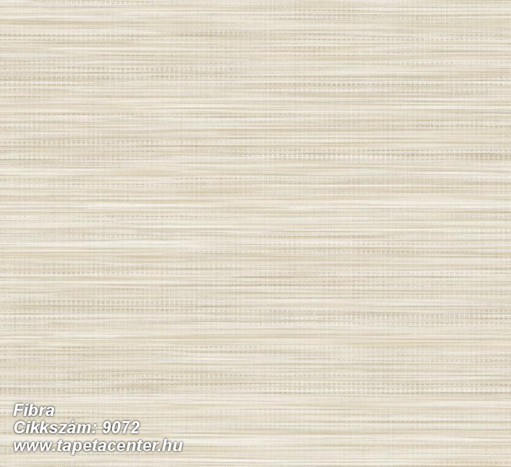 Fibra - 9072 Olasz tapéta