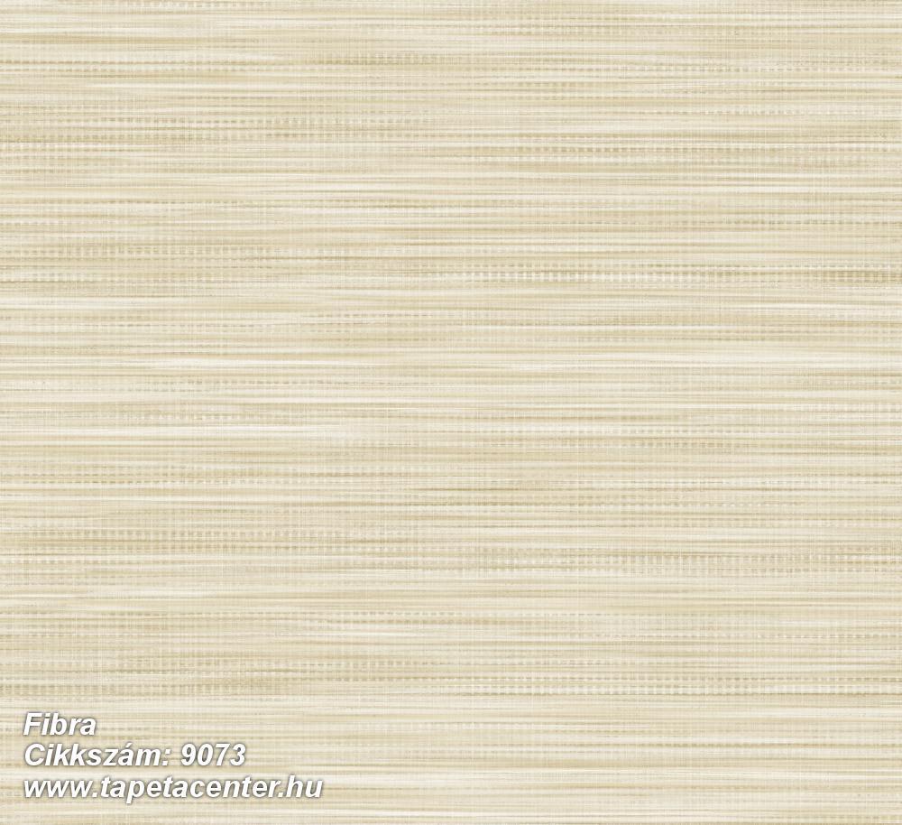 Fibra - 9073 Olasz tapéta