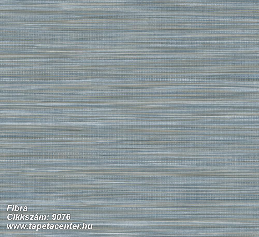 Fibra - 9076 Olasz tapéta