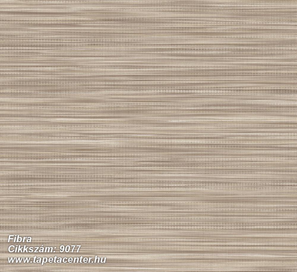 Fibra - 9077 Olasz tapéta