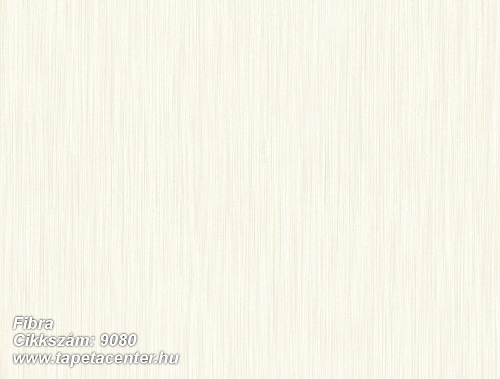 Fibra - 9080 Olasz tapéta
