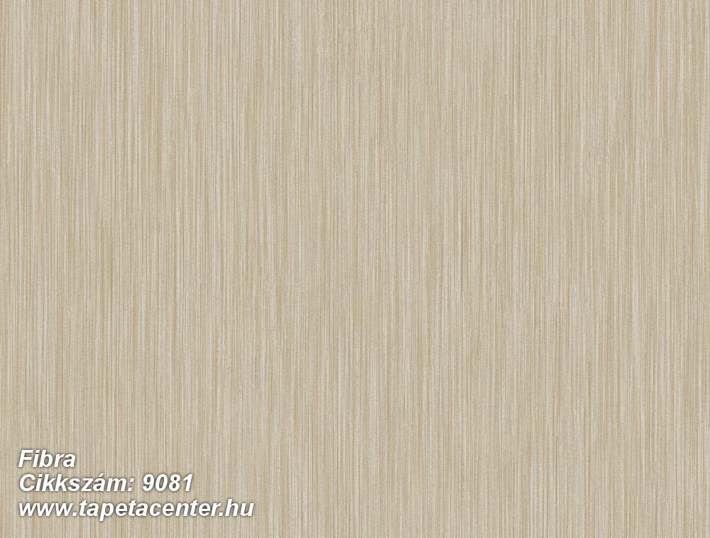 Fibra - 9081 Olasz tapéta