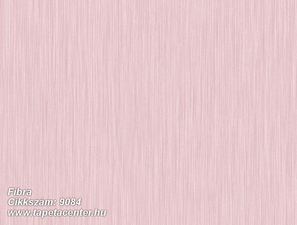 Fibra - 9084 Olasz tapéta