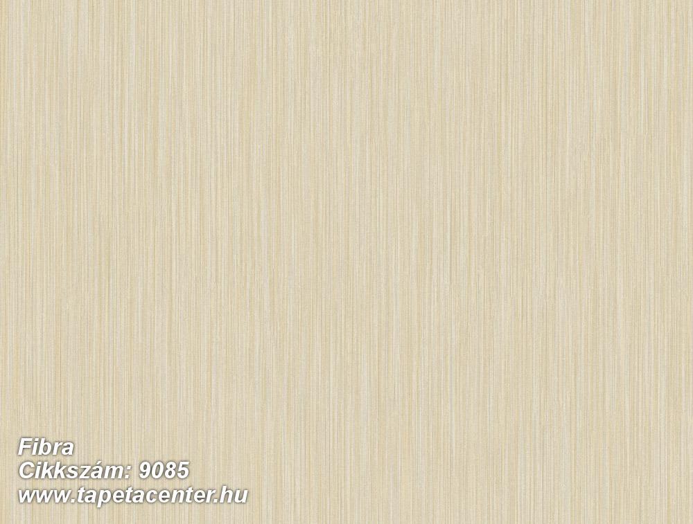 Fibra - 9085 Olasz tapéta