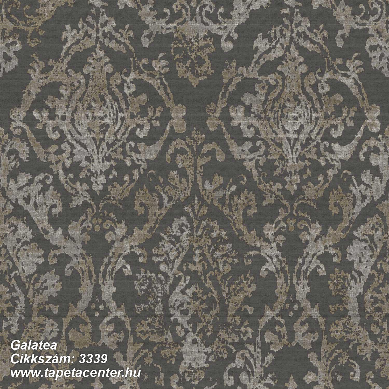 Galatea - 3339 Olasz tapéta