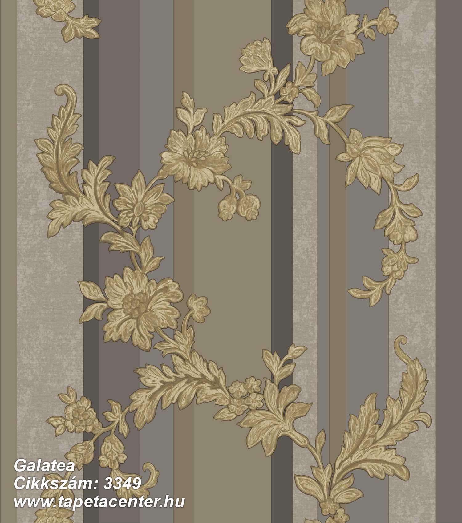 Galatea - 3349 Olasz tapéta