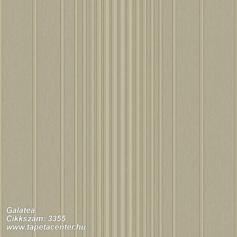 Galatea - 3355 Olasz tapéta