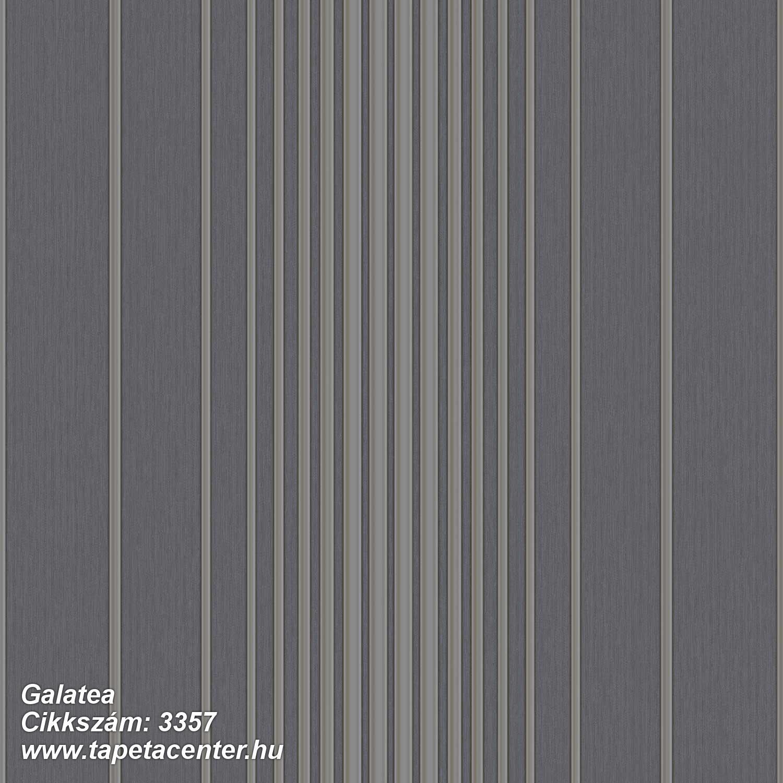 Galatea - 3357 Olasz tapéta