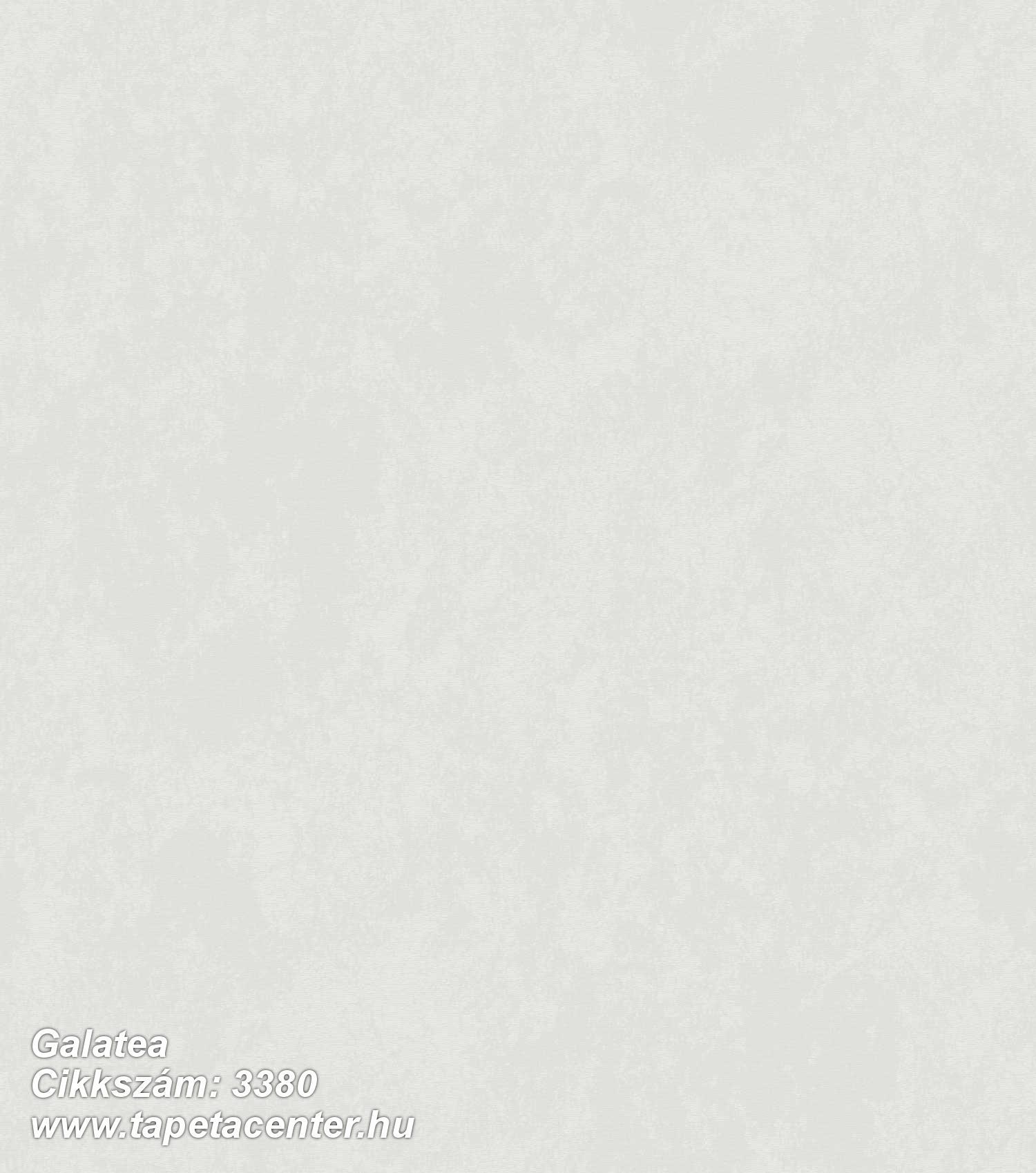 Galatea - 3380 Olasz tapéta
