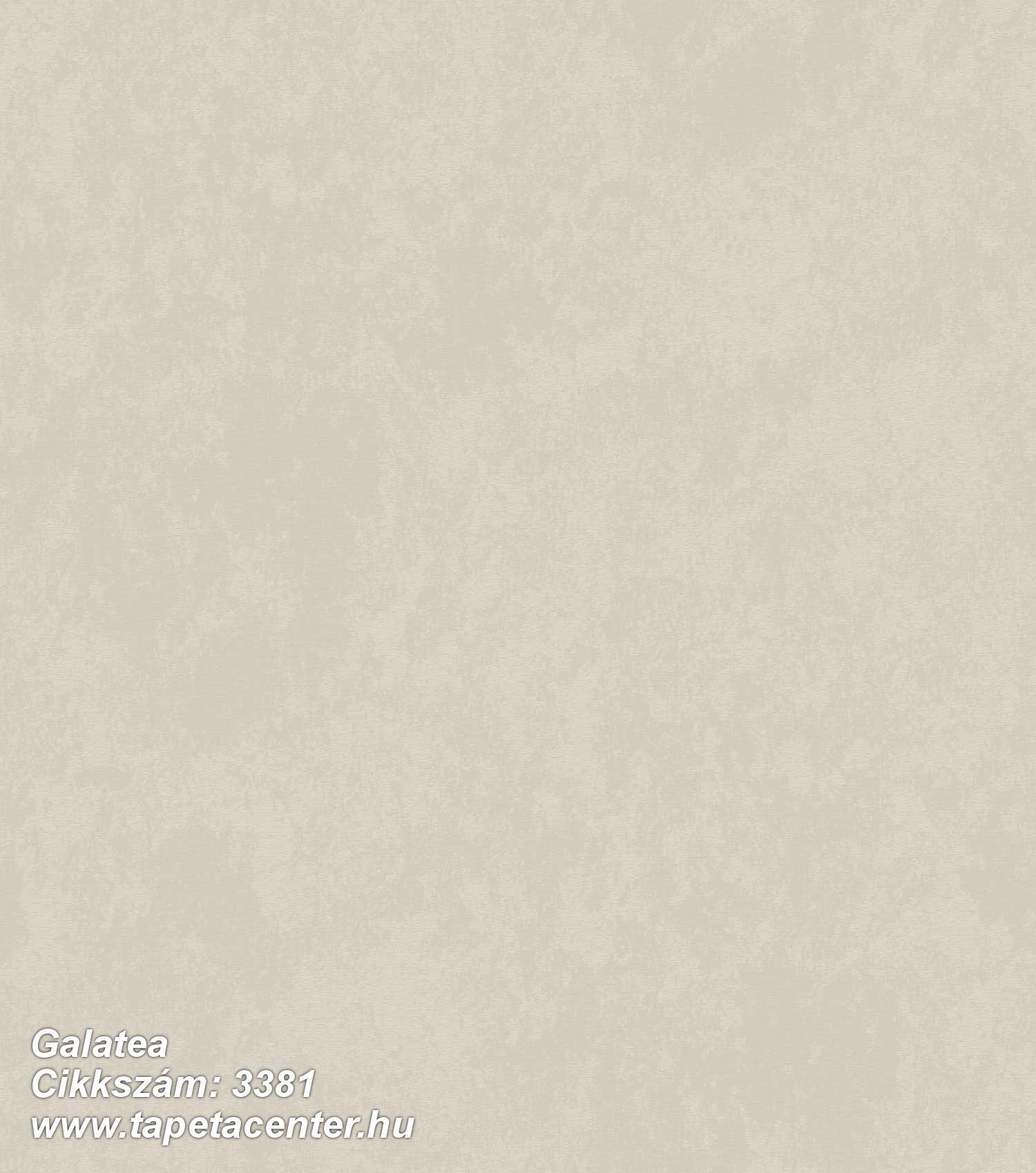 Galatea - 3381 Olasz tapéta
