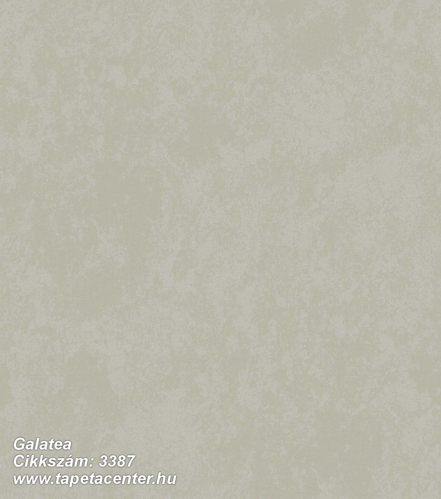 Galatea - 3387 Olasz tapéta
