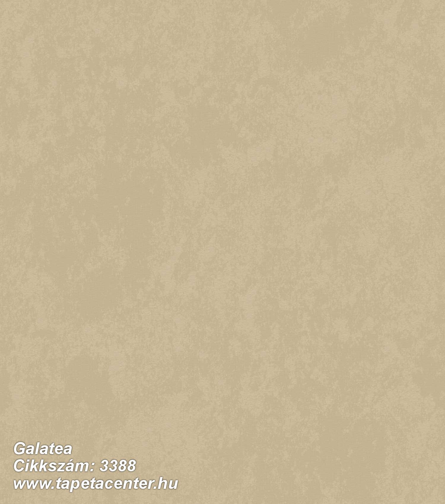 Galatea - 3388 Olasz tapéta