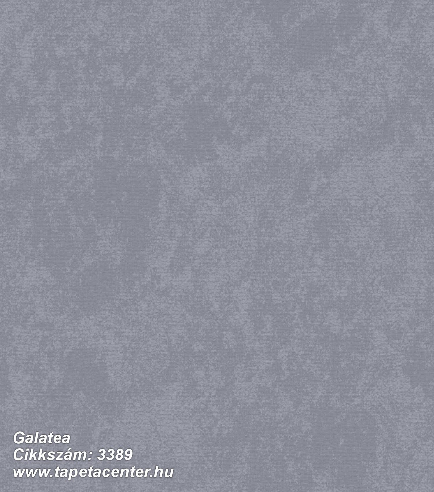Galatea - 3389 Olasz tapéta