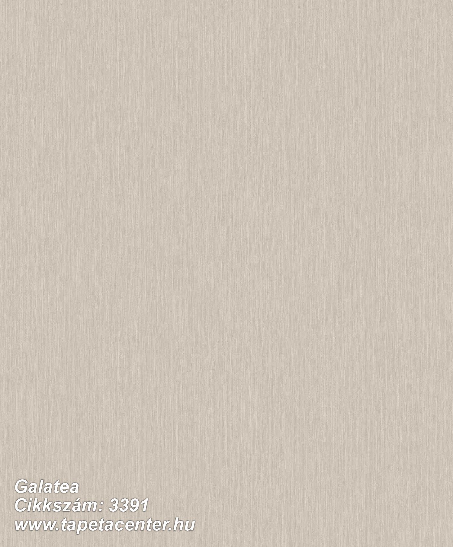 Galatea - 3391 Olasz tapéta