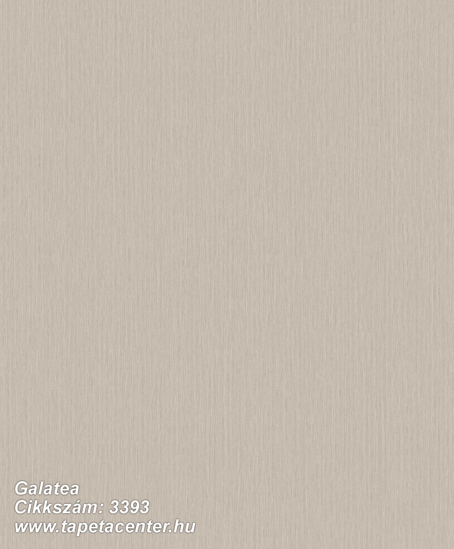 Galatea - 3393 Olasz tapéta