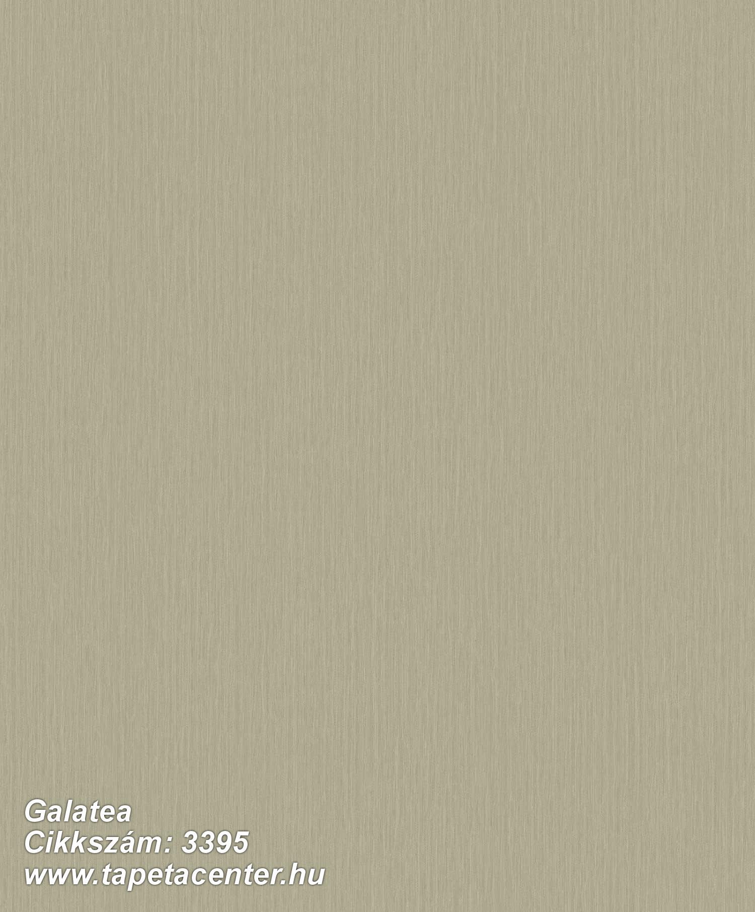 Galatea - 3395 Olasz tapéta