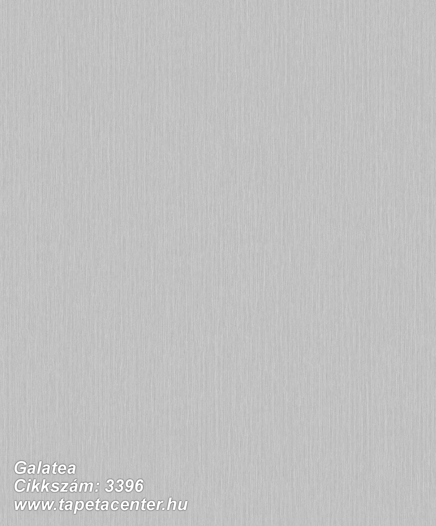 Galatea - 3396 Olasz tapéta