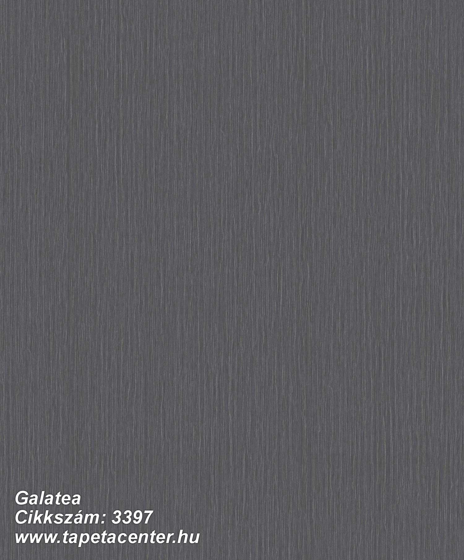 Galatea - 3397 Olasz tapéta