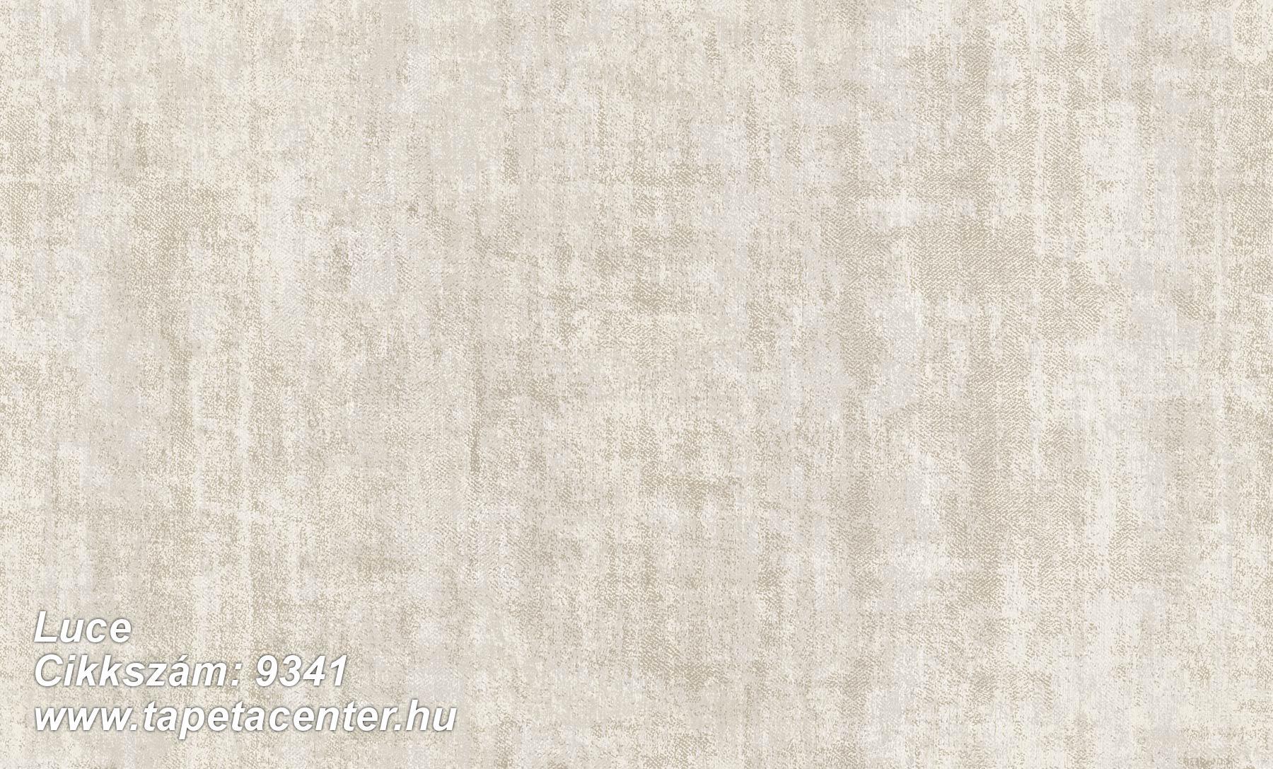 Luce - 9341 Olasz tapéta
