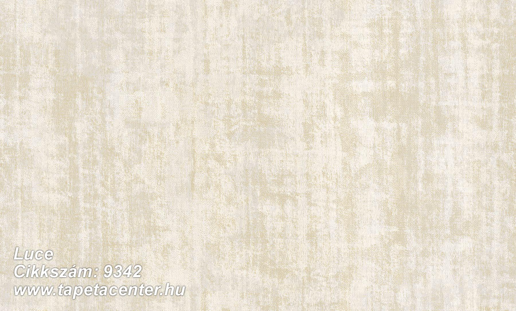 Luce - 9342 Olasz tapéta
