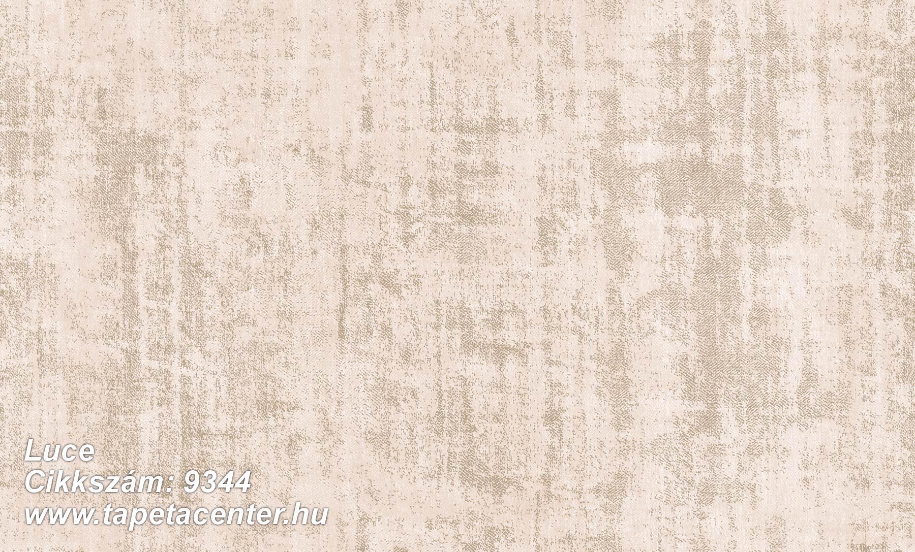 Luce - 9344 Olasz tapéta