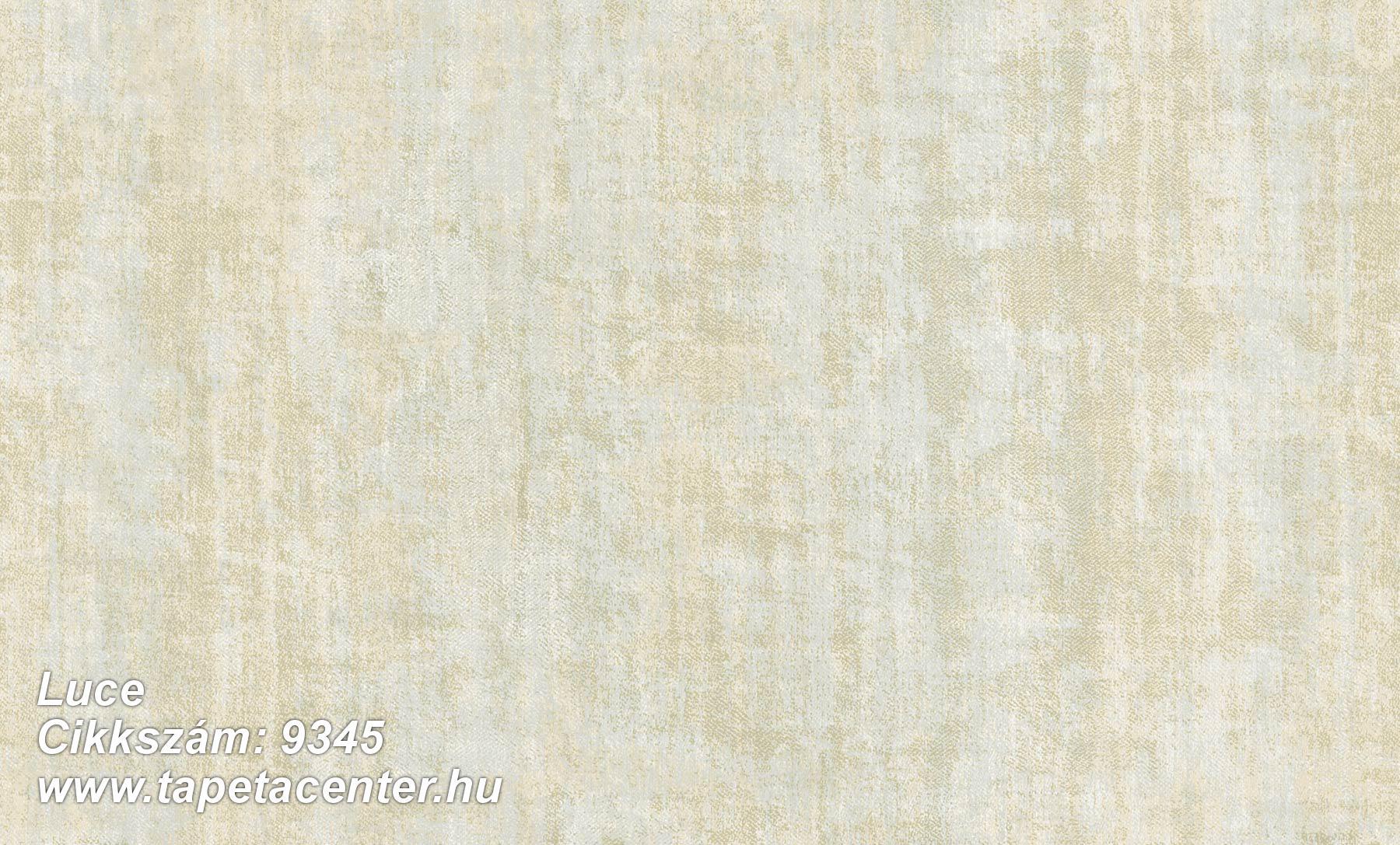Luce - 9345 Olasz tapéta