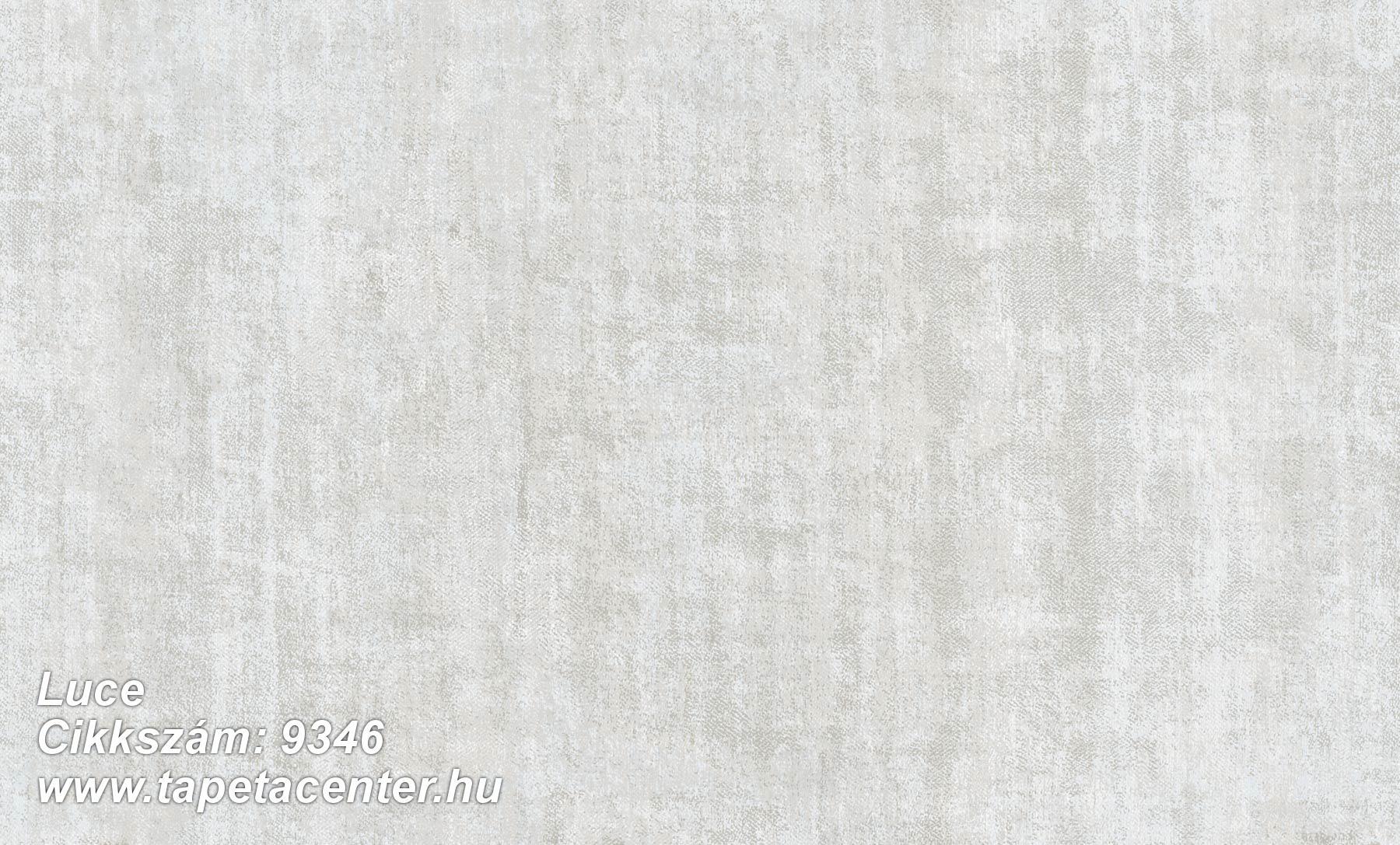 Luce - 9346 Olasz tapéta