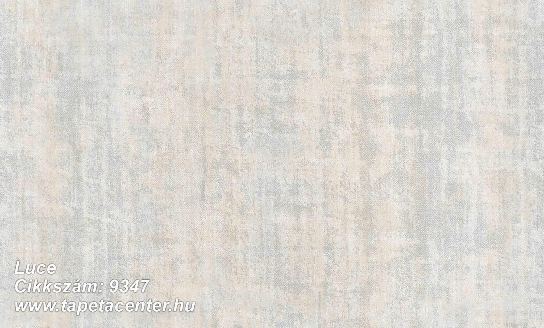 Luce - 9347 Olasz tapéta