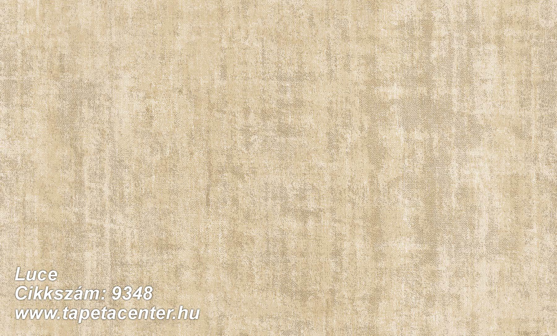 Luce - 9348 Olasz tapéta