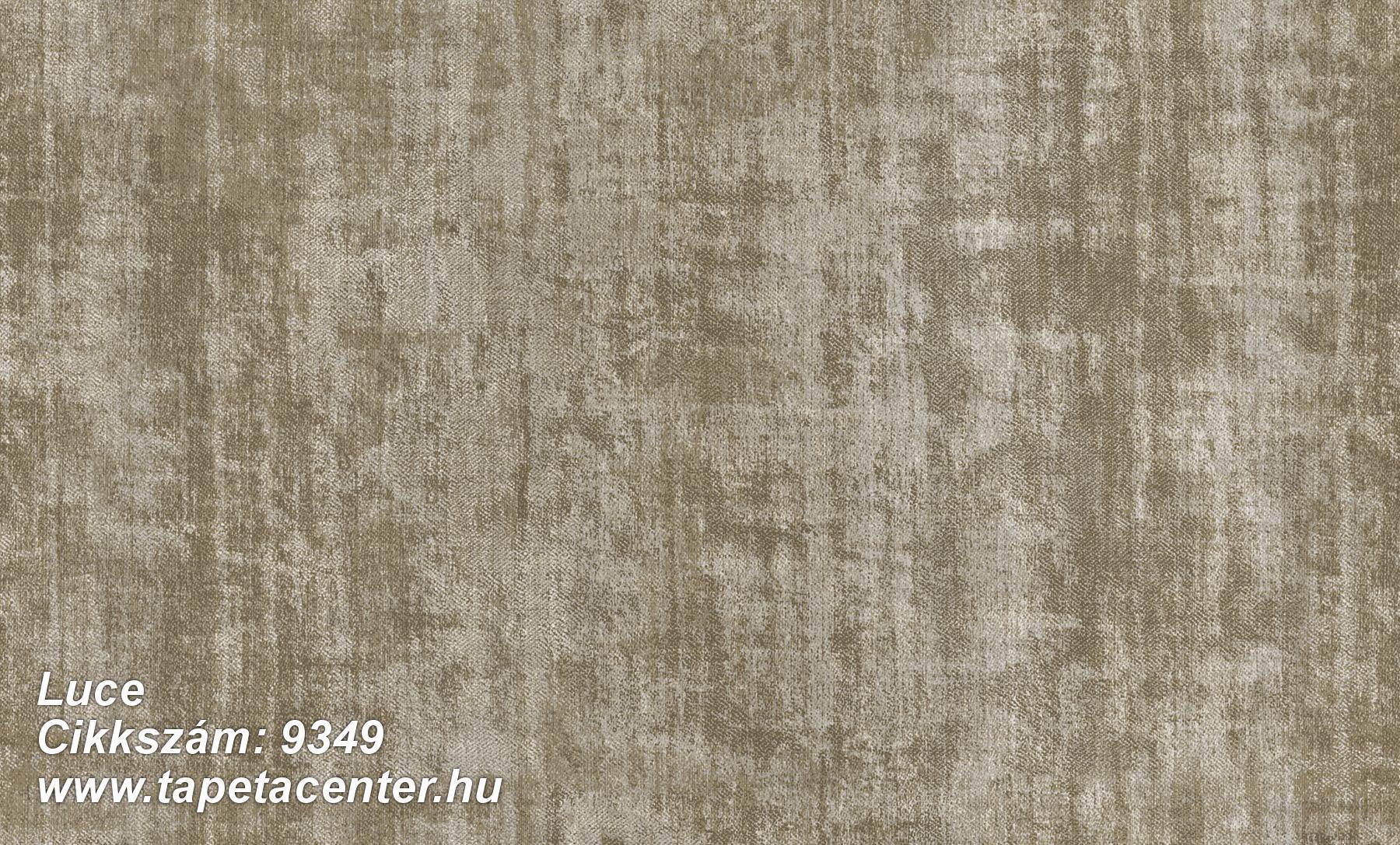 Luce - 9349 Olasz tapéta