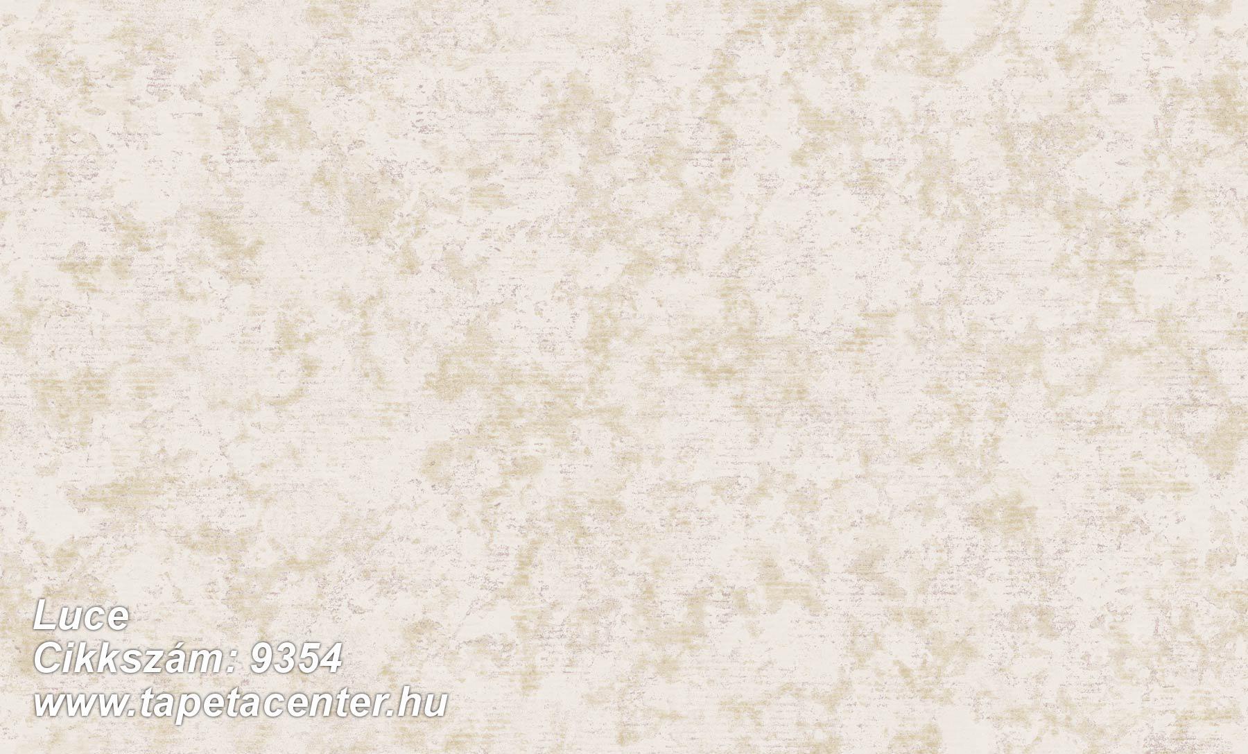Luce - 9354 Olasz tapéta