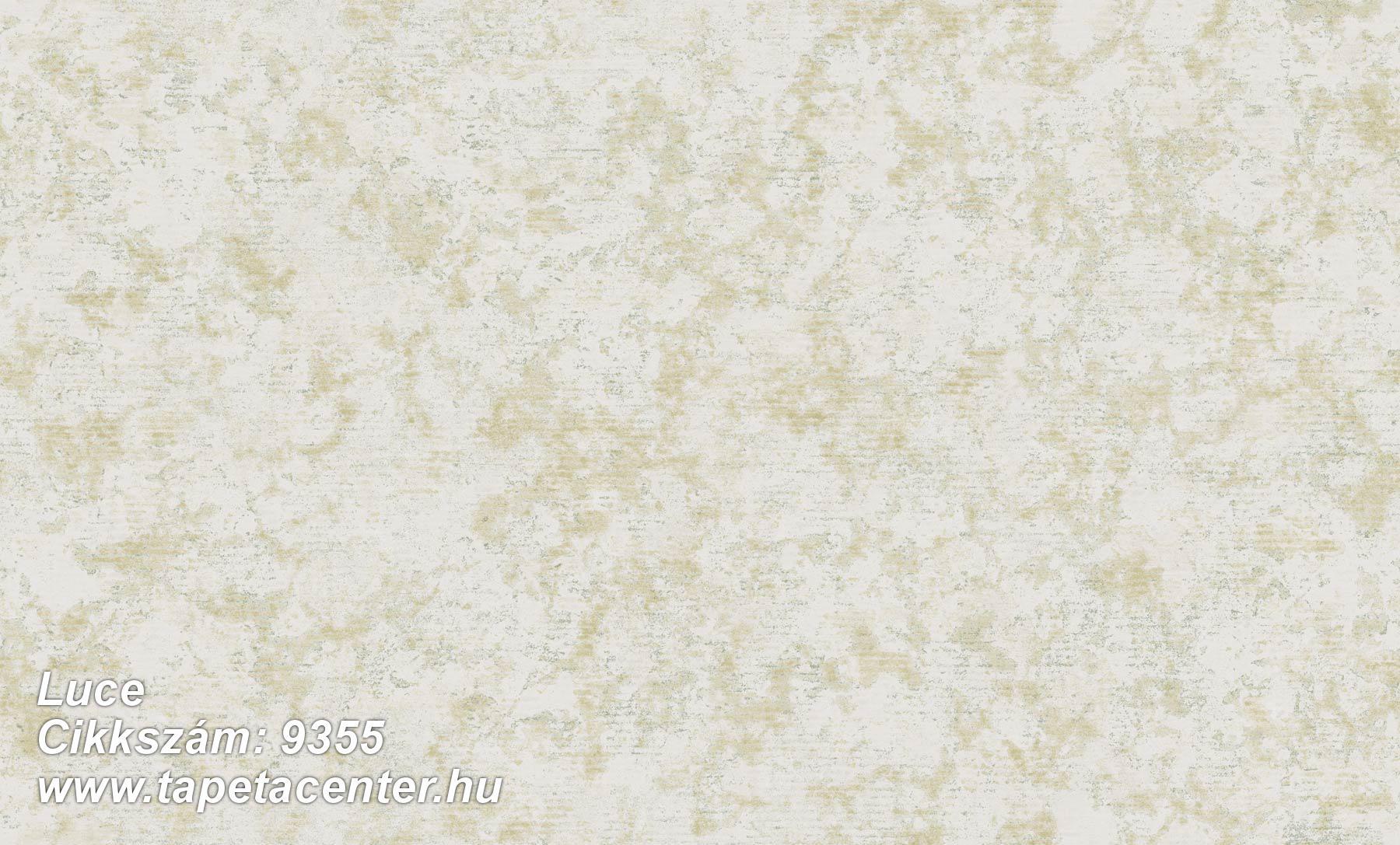 Luce - 9355 Olasz tapéta