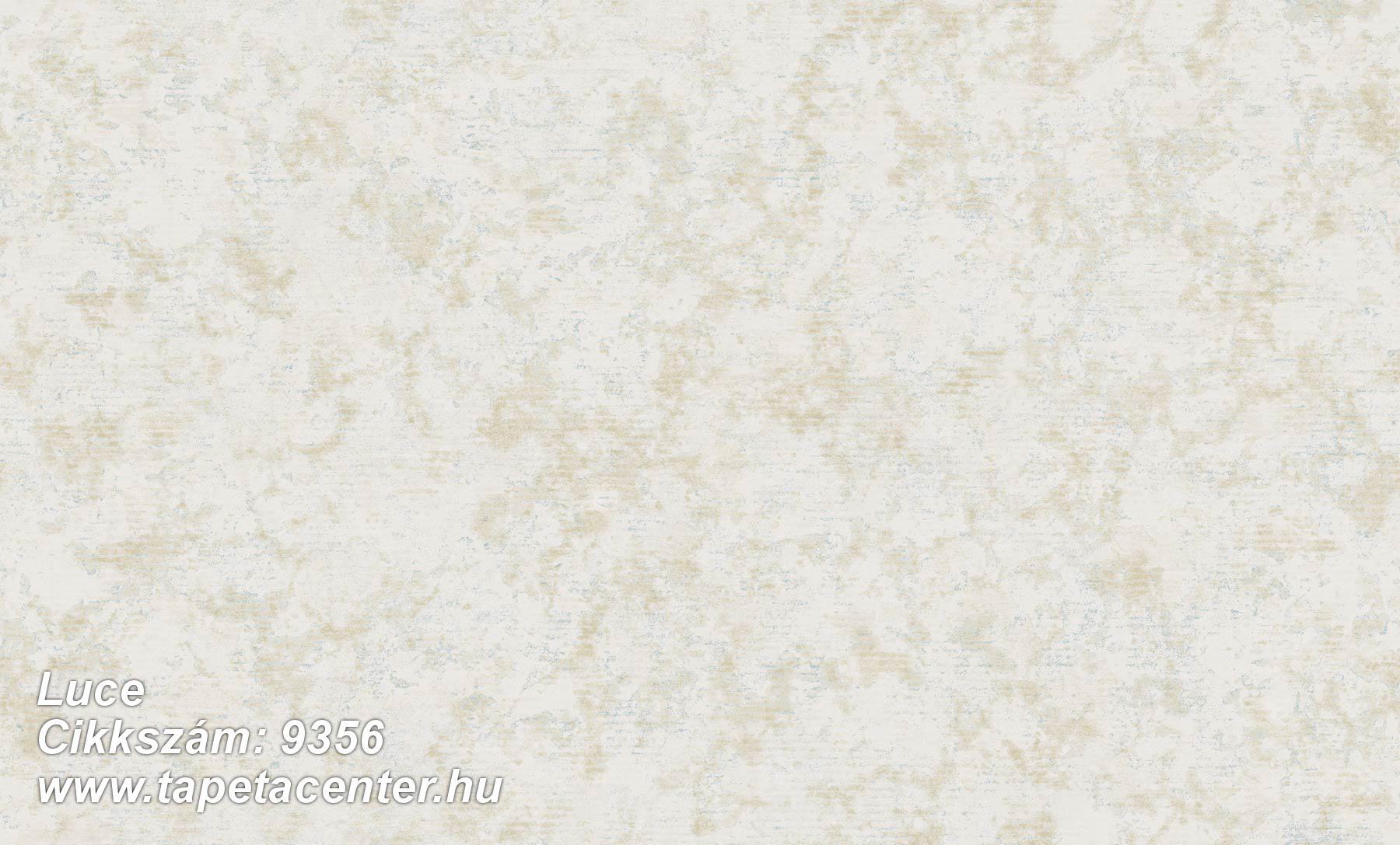 Luce - 9356 Olasz tapéta