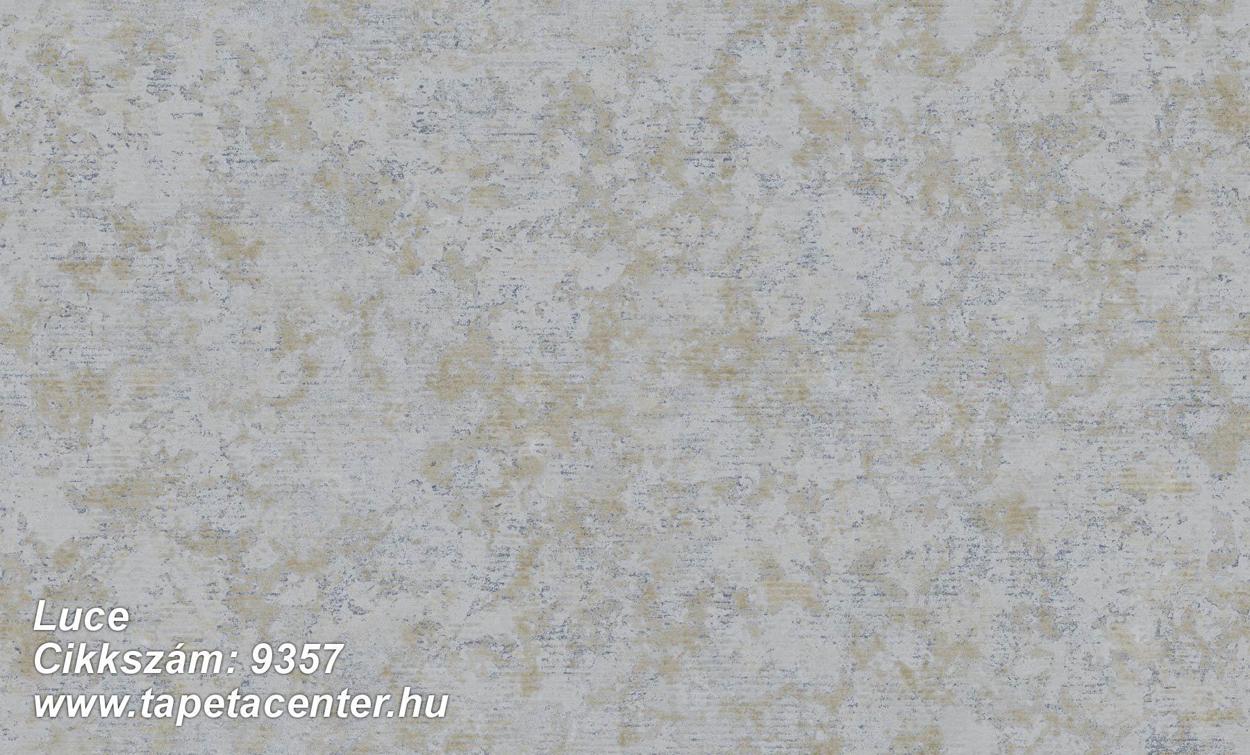 Luce - 9357 Olasz tapéta