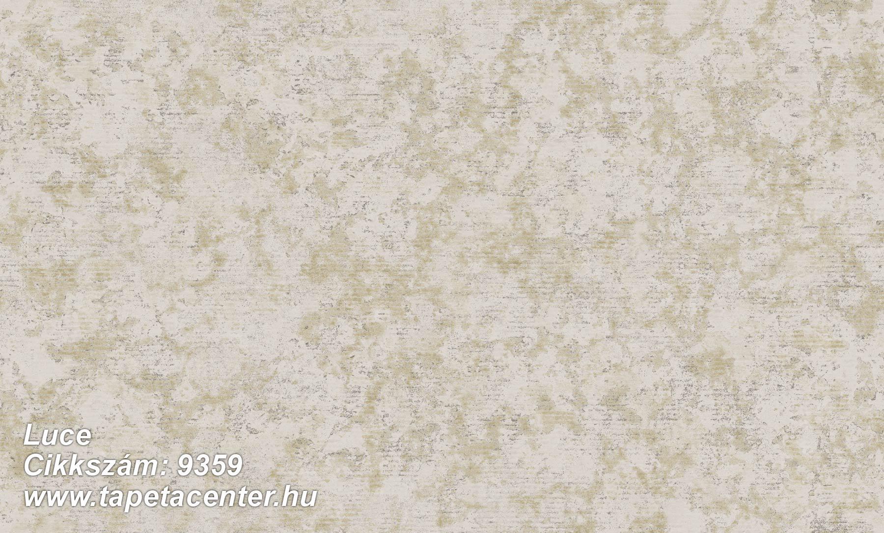 Luce - 9359 Olasz tapéta