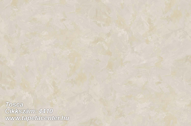 Tosca - 4410 Olasz tapéta