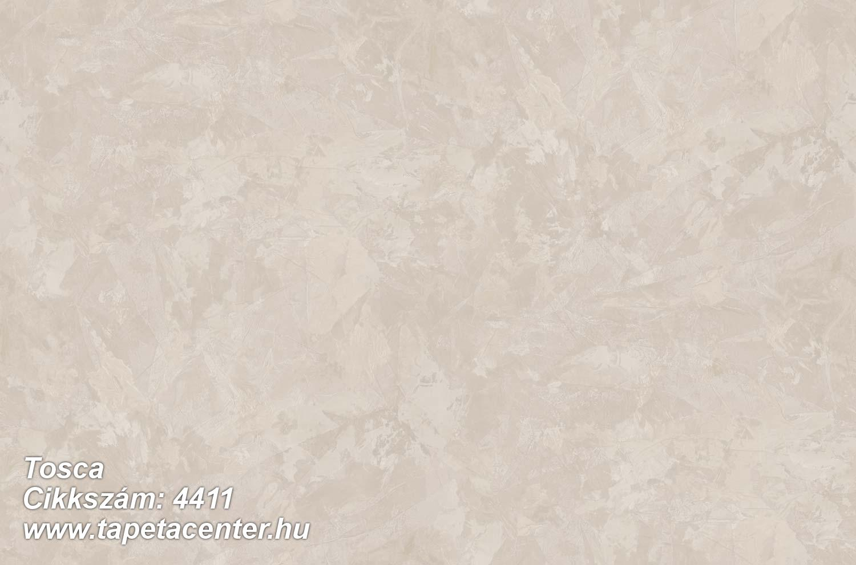 Tosca - 4411 Olasz tapéta